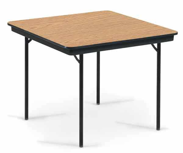 sq30ef-30-x-30-plywood-core-folding-table