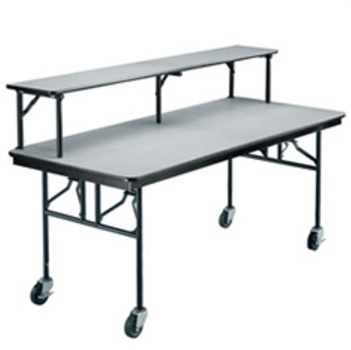mb306ef-30-x-72-laminate-top-mobile-folding-buffet-table