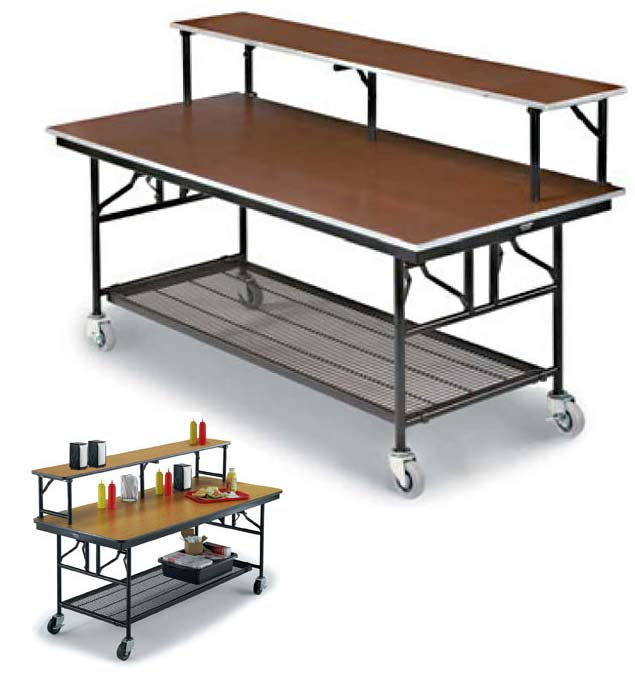 mobile-folding-buffet-table-midwest