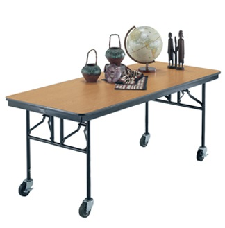 mu306e-30-x-72-plywood-top-with-steel-edge-mobile-folding-utility-table