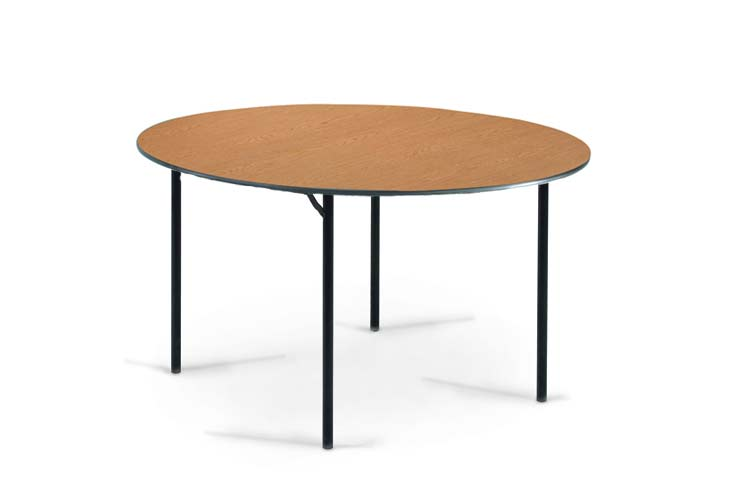 r36ef-36-round-plywood-core-folding-table