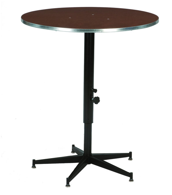 acr24e-24-round-triheight-cafe-table-with-sealed-plywood-top-and-steel-edge