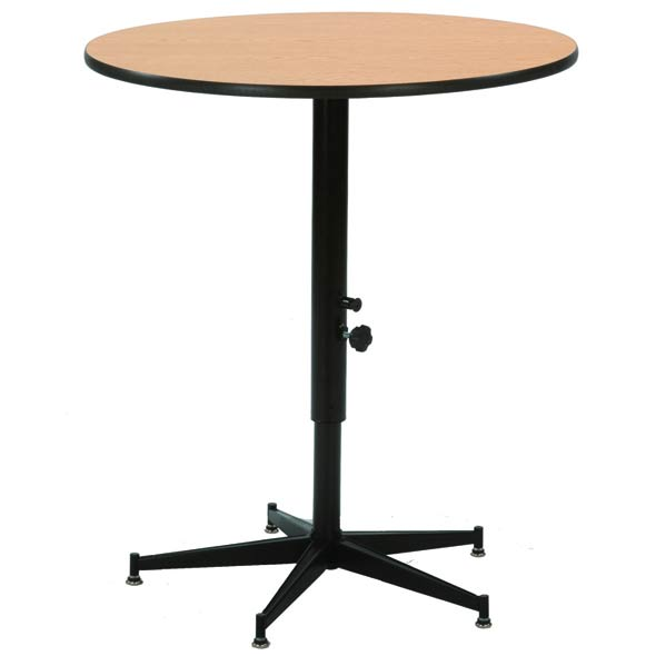 acr36ef-36-round-triheight-cafe-table-with-laminate-top-and-vinyl-edge