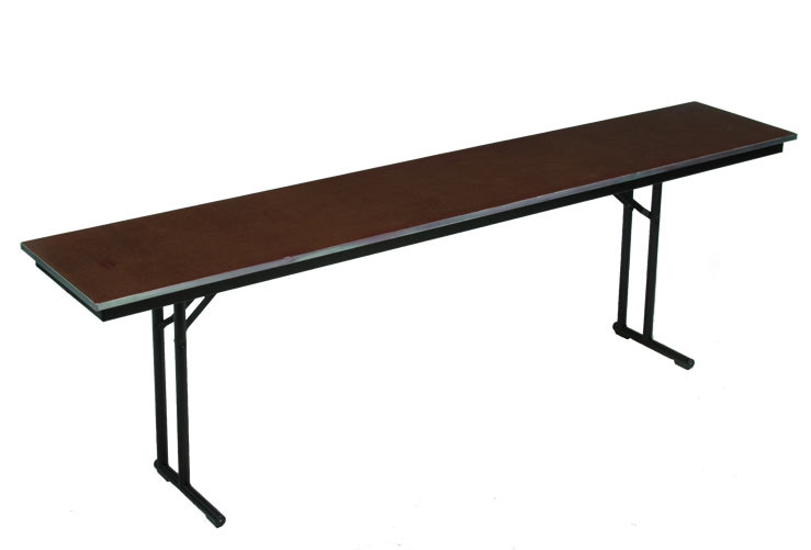 cp824e-24-x-96-steel-edge-stained-plywood-seminar-folding-table-with-comfort-leg