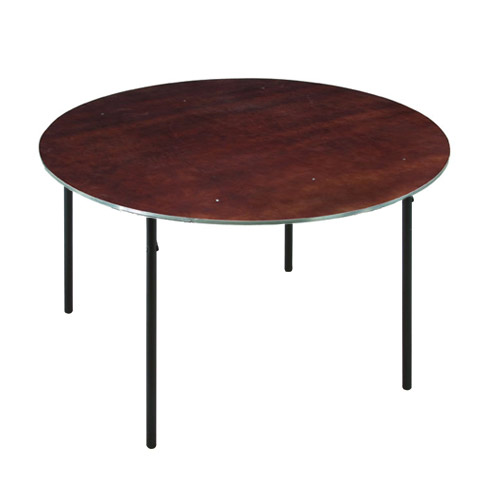 r30e-30-round-steel-edge-stained-plywood-folding-table