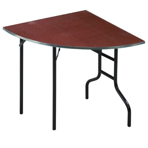 qr72e-14-of-96-round-steel-edge-stained-plywood-folding-table