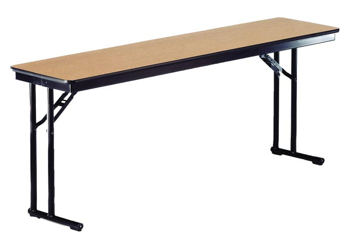 cp524f-24-x-60-folding-training-table