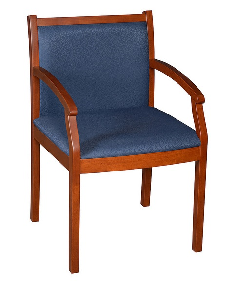9875-regent-fabric-guest-chair