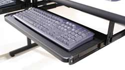 kb21-21-pullout-keyboard-tray