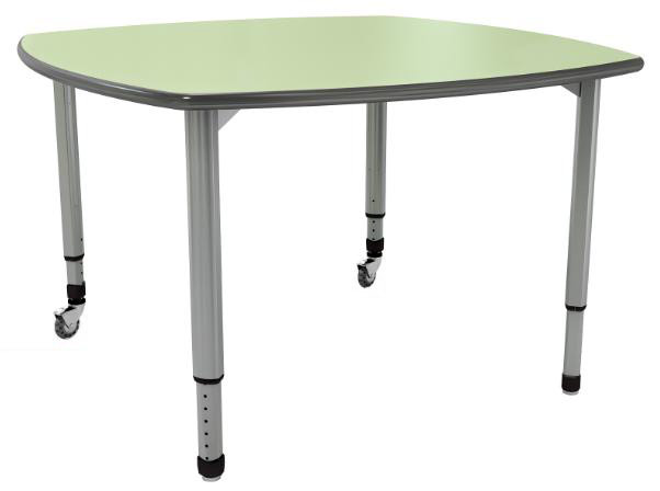 library-table-paragon