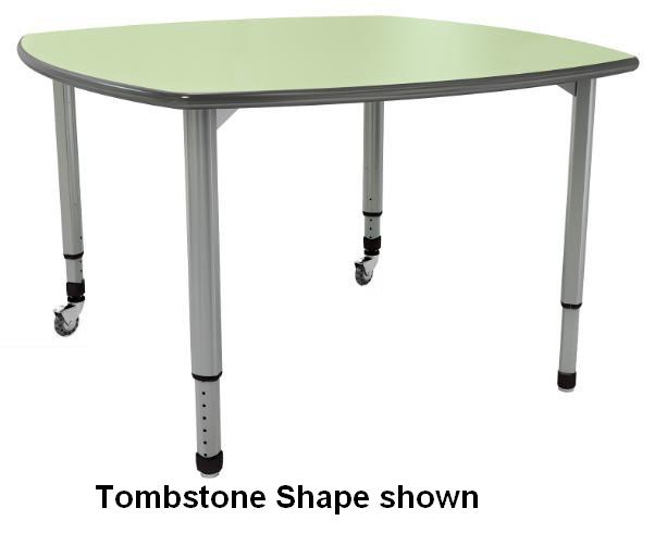 rit4848-library-table-square-48-w-x-48-d