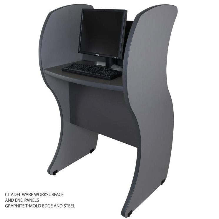 wavekiosk-wave-kiosk-standup-height-workstation