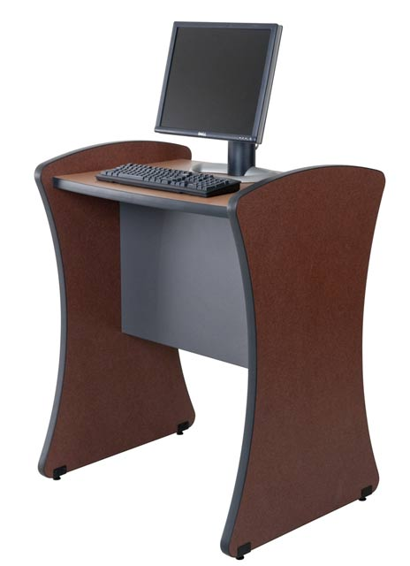 infobay-information-bay-computer-terminal-standup-height-workstation