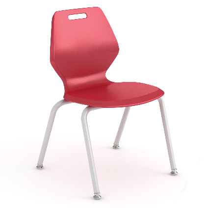 and-ready-4l14-a-d-ready-school-stack-chair-14