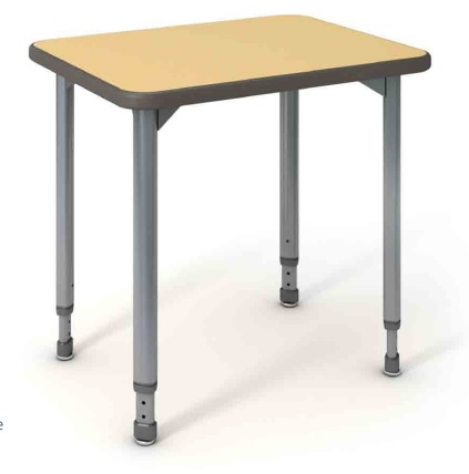 a2027rec-a-d-table-20-x-27-rectangle