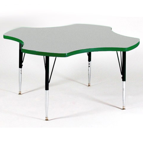 a48-clo-clover-color-banded-activity-table-48
