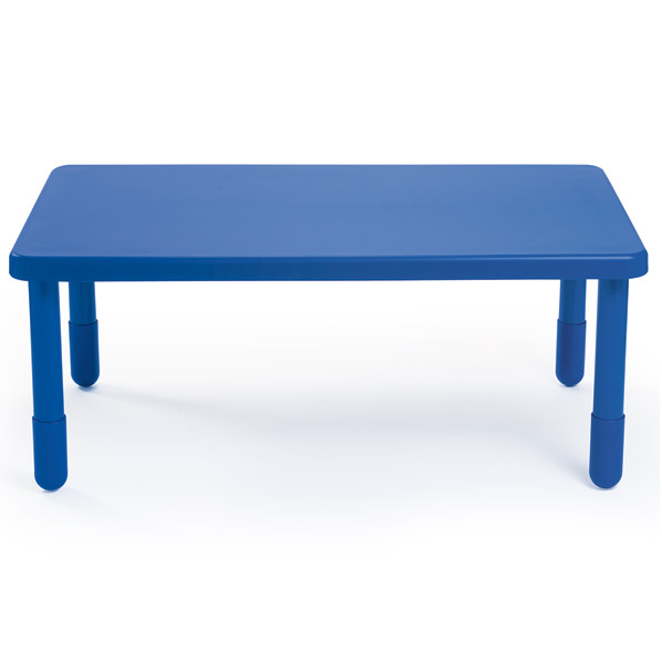 ab705-value-preschool-table-28-x-48-rectangle