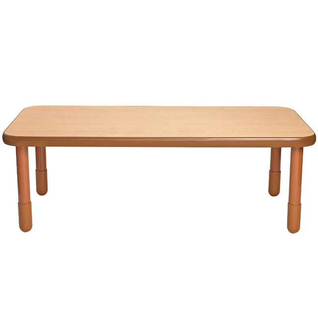 746r-60wx30d-rectangular-baseline-table