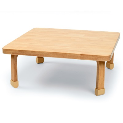 ab7800-naturalwood-table-30-square