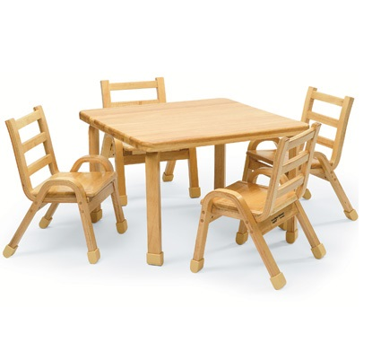 ab78002011-naturalwood-table-chair-set-preschool-30-square