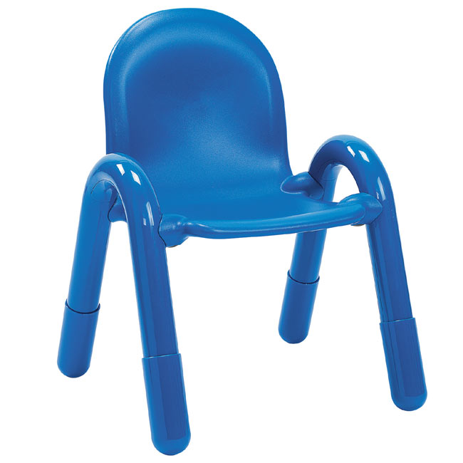 7911-11h-baseline-chairs