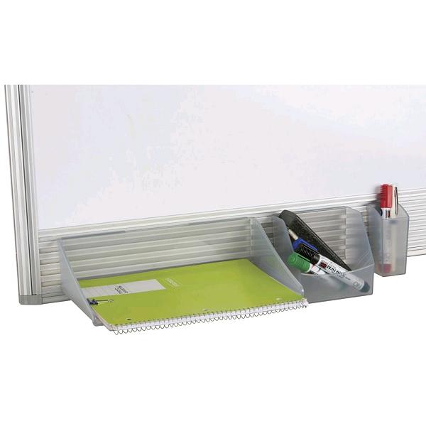661pt-accessory-tray-set-for-hang-up-board