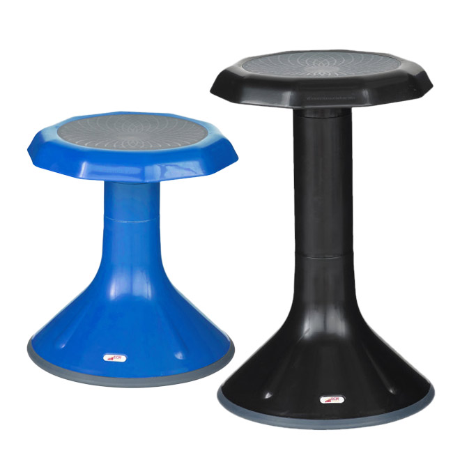 All Active Stool By Ecr4kids Options Stools