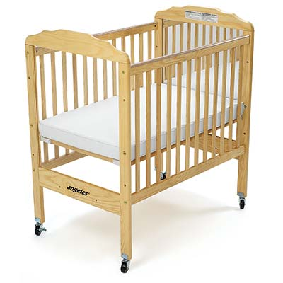 ael7020-adjustable-fixed-side-crib-in-natural-w-mirror-panel