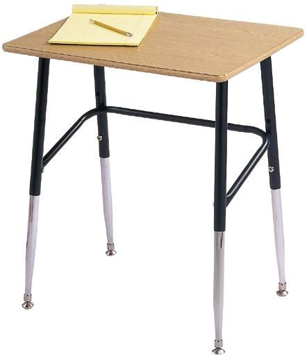 6100-adjustable-study-desk-18-x-24-top