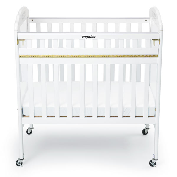 ael7056a-drop-gate-crib-in-white-w-clear-panel