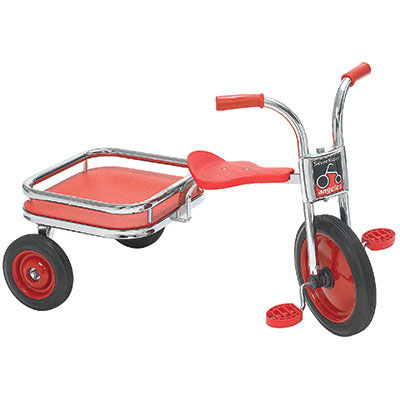 afb0500sr-carry-all-silverrider-trike
