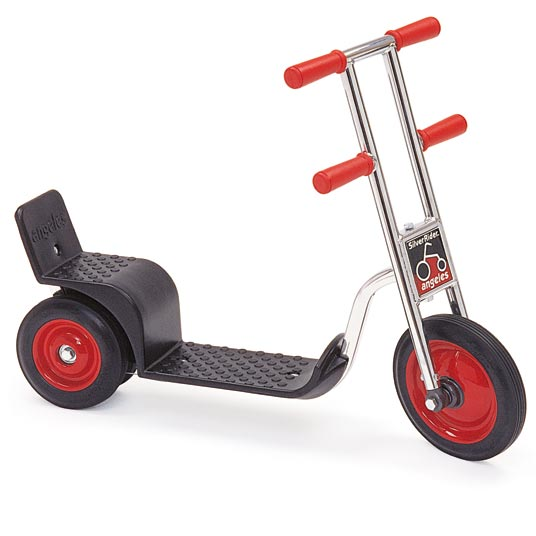 afb1800sr-skitter-scooter-silverrider