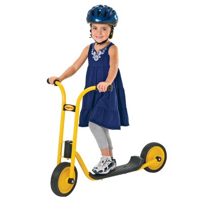 afb3664-myrider-mini-scooter