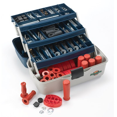 afb4100-trike-maintenance-kit