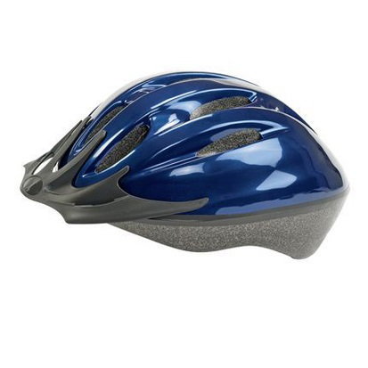 afb4400b-large-child-helmet-22-34-24-14-head-size