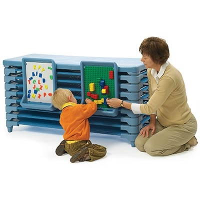 afb5712n-premier-10-cot-activity-center