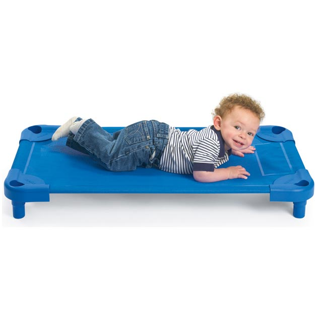 afb5754-value-line-toddler-cot-assembled-1pack