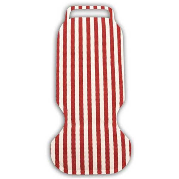 Angeles Bye Bye Buggy Replacement Seat Pad Afb6512a