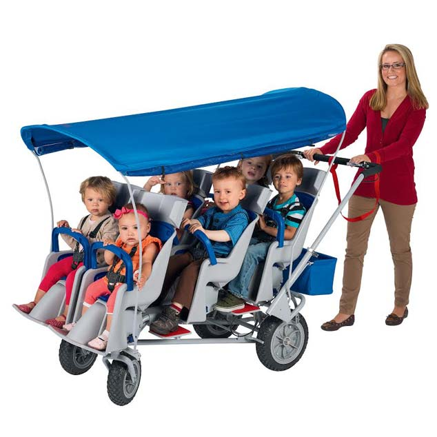 afb6850-runabout-6-seat-commercial-stroller