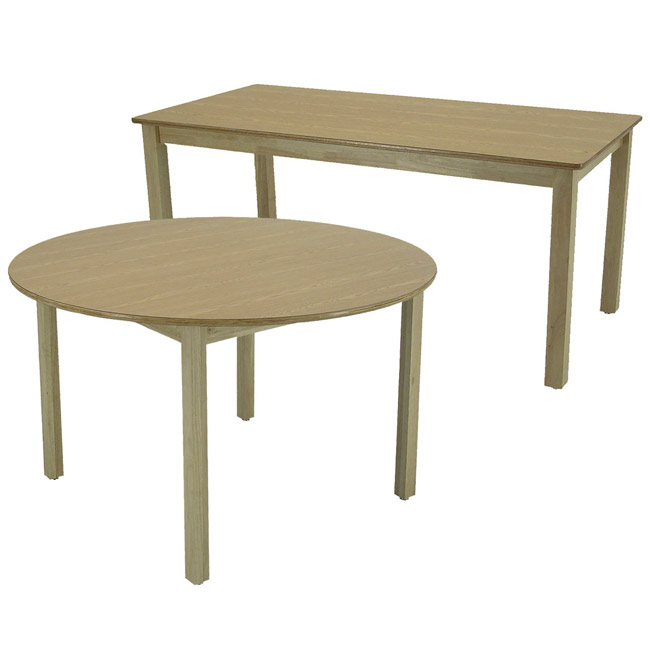 all-wood-tables-by-allied