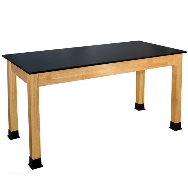 bs3072ep-36-tall-epoxy-resin-science-table-72-w-x-30-d