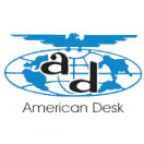 Click here for more American Desk by Worthington