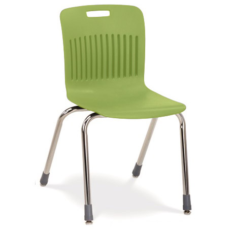 an18-analogy-series-school-chair