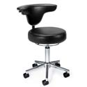 Click here for more Medical Stools by Worthington