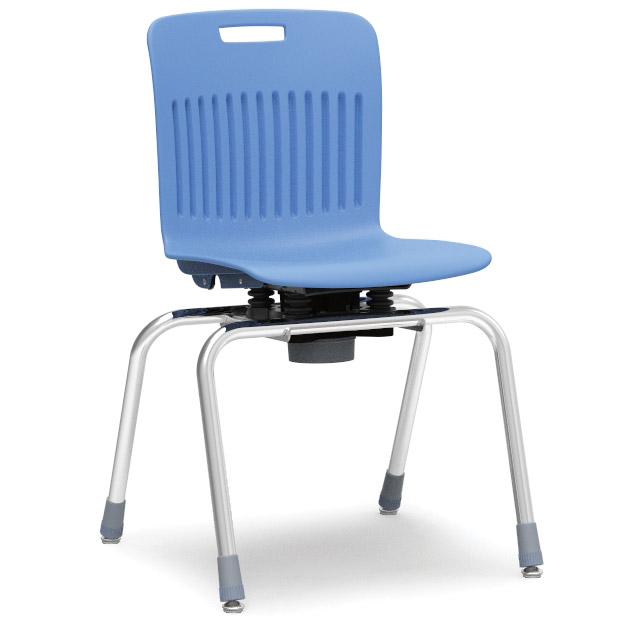 analogy-c2m-school-chairs-by-virco
