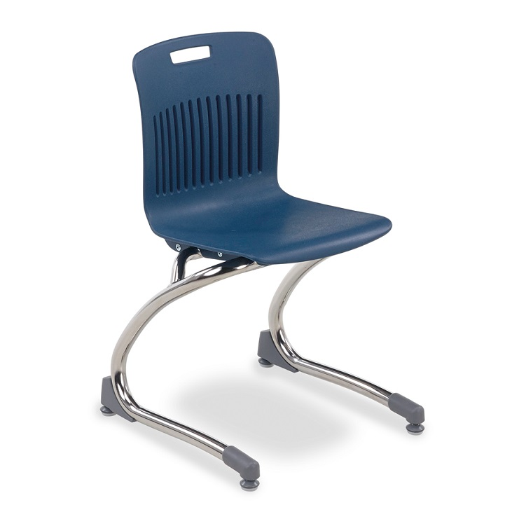 ancant16-analogy-series-cantilever-chair