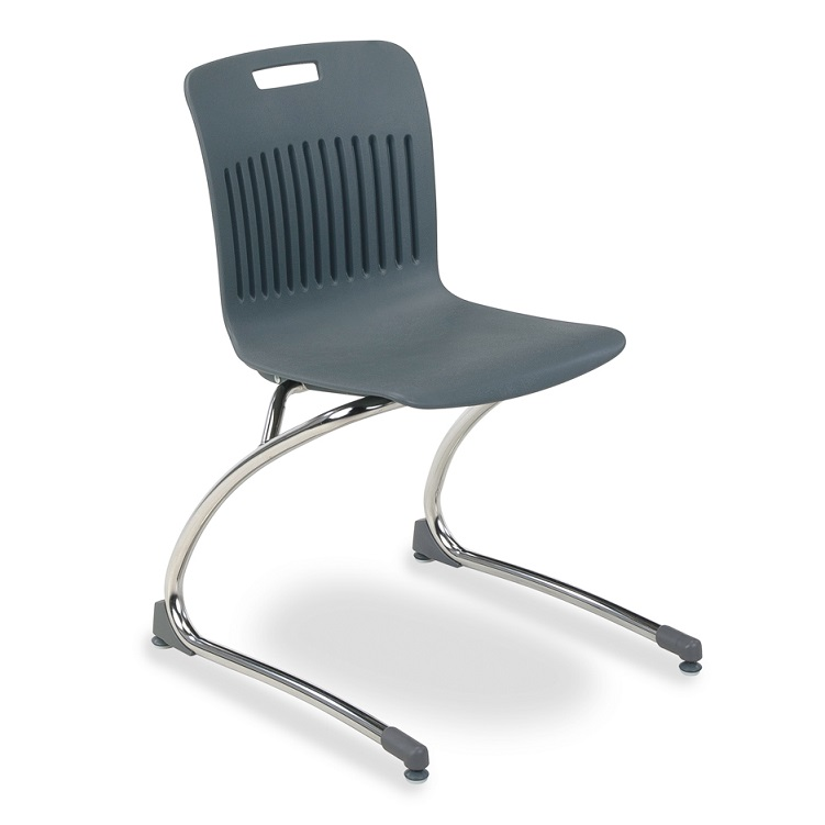 analogy-series-cantilever-chair-by-virco