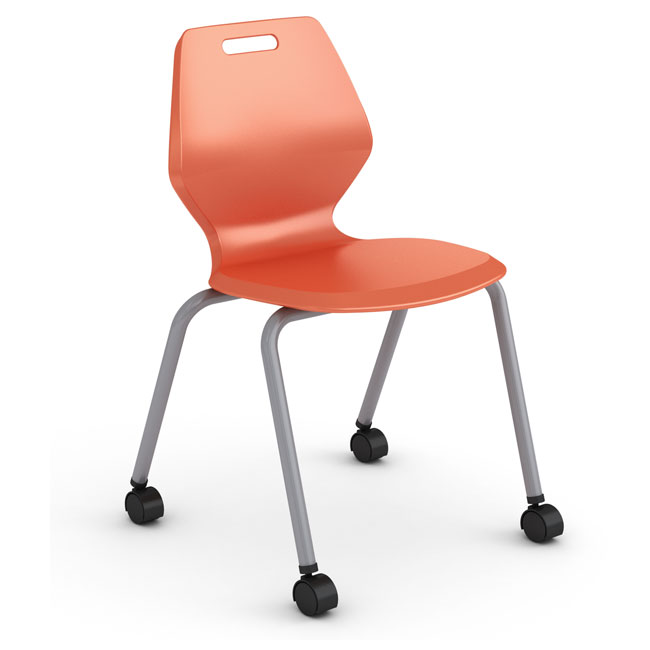 a-d-ready-school-stack-chairs-with-casters-by-paragon