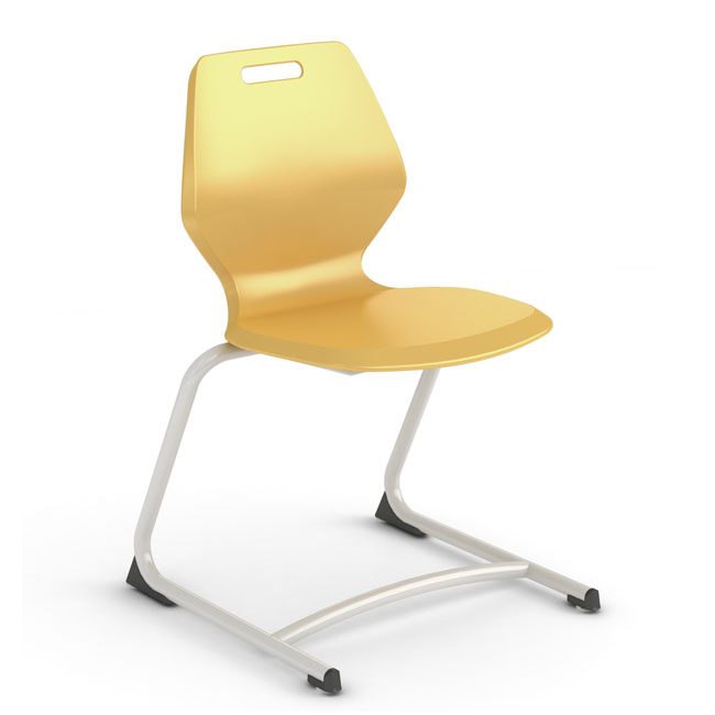 a-d-ready-cantilever-chairs-by-paragon