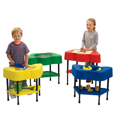afb5100-angeles-sensory-table